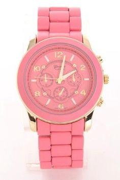 Pink!! by Joann E Granger