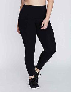 bb13c0a1eb4 111 Best Best yoga pants - Womens Yoga Pants images