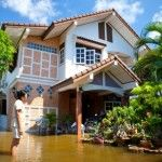 Rent seminyak villas for private vacations