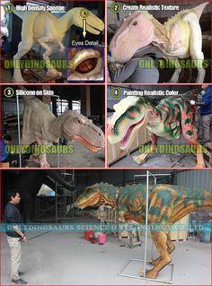 How we Make Dinosaur Suit Cosplay Tutorial, Cosplay Diy, Halloween Cosplay, Cosplay Ideas, Dragon Costume, Dinosaur Costume, Ewok Costume, Dinosaur Halloween, Halloween Ideas
