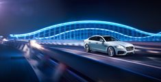 featuring 165 jaguar xf high-resolution photos and 5 videos. Automobile, Jaguar Xf, Bmw I8, New York, High Resolution Photos, Car, Pictures, Image, Campaign