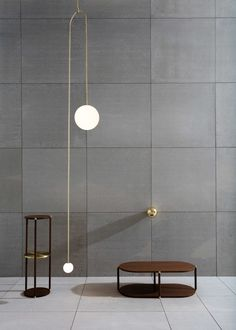 double-dream-spring-michael-anastassiades-herman-miller-milan-design-week-2016-product-design-lighting-furniture-exhibition_dezeen_936_2