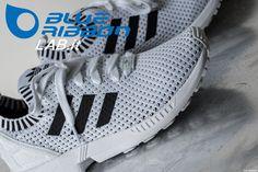 Adidas ZX Flux PK Adidas Originals Zx Flux, Adidas Zx Flux, Sport, Sneakers, Fashion, Tennis, Moda, Deporte, Slippers