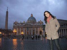 Vaticano, Itália