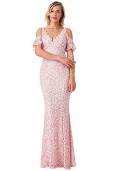 Shop this Cut Out Lace Maxi Dress With  at: http://www.citygoddess.co.uk/Wholesale-Cut-Out-Lace-Maxi-Dress #WholesaleClothing #CityGoddessWholesale #WholesaleDresses #WholesaleMaxiDresses #WholesaleNewArrivals #WholesaleEveningDresses
