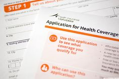 10 States Where #Health #Insurance Monopolies Likely Drive Higher Premiums.