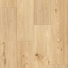 Search results for: 'balterio tradition quattro moccasin oak laminate flooring' Wood Floor Alternative, Oak Laminate Flooring, Light Hardwood Floors, Flooring On Walls, Direct Wood Flooring, Flooring, Wood Laminate, Flooring Trends, Vinyl Flooring