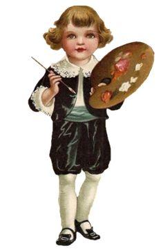 http://3.bp.blogspot.com/-taFMnSFnAnk/Twi6xu41ZKI/AAAAAAAACxQ/yH0rOIVaOiM/s1600/Girl+Painting.png
