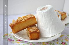 financiers-a-la-confiture-de-figs-012.CR2.jpg