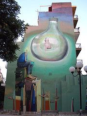 Athens Street Art | Flickr - Photo Sharing!