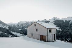 Haus-Fontanella_Bernardo-Bader-Architekten_Schneeblick_02