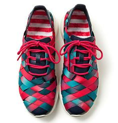 Running Shoes, Shoes Nike, Nike Rosherun, Shoes Collection, Woven Nikes, Shoes Shoes