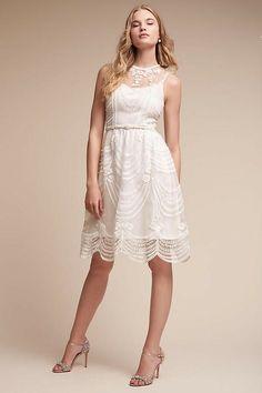 7a1a95107b Las 29 mejores imágenes de Vestidos de novia low cost