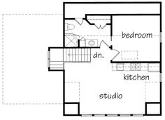 Octagon House Plans moreover Ranch House Plans With Tower besides Courtyard Homes Home Sweet Home likewise Architecture Spanish Courtyard besides Waves Giclee Glow Plug In Swag Pendant  x6786 1h029. on ideas for living rooms interior design