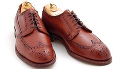 Men formal dress shoes are very popular with formal dresses like business suits, party wears and jeans. Shoes are one of the most important fashion wears. Dressy Shoes, Brown Dress Shoes, Formal Shoes For Men, Men Formal, Leather Dress Shoes, Black Shoes, Men's Shoes, Shoe Boots, Boy Shoes