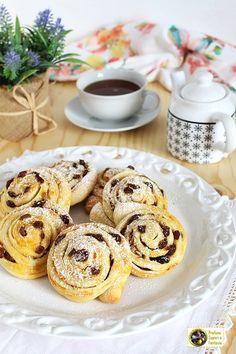 Doughnut, Desserts, Blog, Fantasy, Brioche, Tailgate Desserts, Deserts, Postres, Blogging