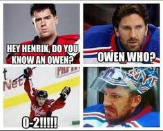 hockey memes - Google Search