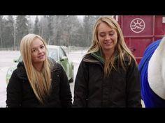 Watch Heartland Season 6 Episode 18 - YouTube