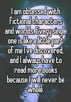 22 Whisper Secrets Relatable to Most Booklovers #whisper #booklovers #bookmemes #reading #readers I Love Books, Good Books, Books To Read, Book Memes, Book Quotes, Book Sayings, Book Of Life, The Book, In Der Disco