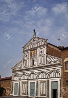http://www.123rf.com/photo_38866968_church-of-san-miniato-al-monte-florence-italy.html