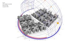 57uno Arquitectura - Empresa de Arquitectos en Colombia
