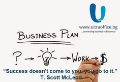 Become a vendor and sell your products in our website http://ultraoffice.bg/