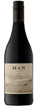 M.A.N. Family Wines Skaapveld Shiraz 2011 is a particularly good buy in the MAN range: succulent, firm but gentle, fruit-filled but with a smoky, leather edge adding interest. For Tormentoso, the shiraz gets renamed Syrah and is joined by Mourvèdre on the label and in the bottle. More seriously built and ambitious, but still with a sweet-fruited succulence and a forceful, rich spiciness partly derived from oak-maturation.