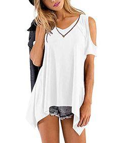 Femmes Bardot Off épaule manches courtes à volants volants Slim Fit T-shirt haut débardeur