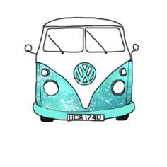 Car love drawing tumblr