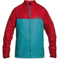 d1bed3045e0 Other Winter Sport Clothing 16060: New Mens Dakine Breaker Jacket Large  Threedee -> BUY IT NOW ONLY: $59.96 on eBay!