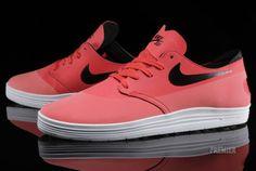 Nike SB Lunar One Shot | Sole Collector