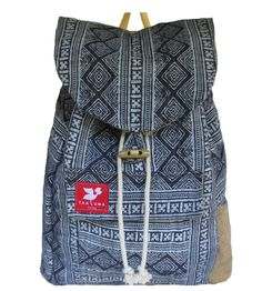 taaluma totest. backpacks that carry a country.