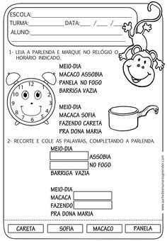 PARLENDA2.png (1108×1600)