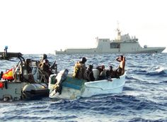 The Council has extended the EU's counter-piracy Operation Atalanta by two more years, until 12 December 2016.  The Operation's main focus is the protection of World Food Programme vessels delivering humanitarian aid to Somalia; and the deterrence, repression and disruption of piracy off the Somali coast. In addition, Operation Atalanta contributes to the monitoring of fishing activities off the coast of Somalia.
