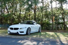 Bmw Z4, Supercar, Cars And Motorcycles, Wheels, Automobile
