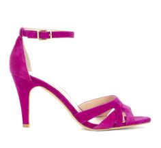 """Sole Society """"Gianna"""", $59.95, these come in navy and would be totally cute bridesmaid shoes"""