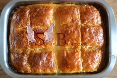 DSC_1044 - Copy-ok Greeks, Banana Bread, Desserts, Food, Tailgate Desserts, Deserts, Essen, Postres, Meals