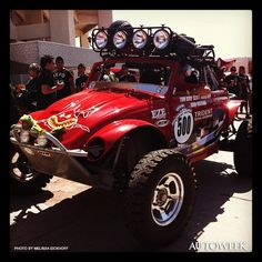 """So many shapes and sizes of off-road fun from all kinds of eras.""  Exclusive Instagram photos for Autoweek by Melissa Eickhoff. For more on the NORRA Mexican 1000, click on http://mexican1000.com."