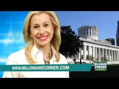 Iphone Patent Ban, Jeep Recall, Ohio Tax Break Today's Financial News - YouTube