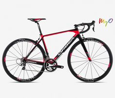 #Free #Competition - Win an #Orbea #Orca #Cycling Road #Bike #gcn #tdf Details available @  >>> http://cycling-bargains.co.uk/cycling-deals  Please Share