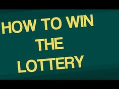 ►►LINK: The Win The Lottery Method is a software created by Alexander Morrison which has been specially designed to increase the chances of winning the lottery up to in a very simple way. Picking Lottery Numbers, Lucky Numbers For Lottery, Lottery Pick, Lottery Games, Lottery Winner, Winning The Lottery, Lottery Strategy, Money Prayer, Online Lottery