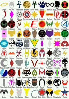 Geek Discover Marvel Avengers End Game Funny Logo Marvel Marvel Dc Comics Marvel Avengers Marvel Studios Logo Superhero Symbols Avengers Symbols Logo Super Heros Super Hero Art Make Up Geek Logo Marvel, Ms Marvel, Marvel Comics, Marvel Films, Marvel Jokes, Marvel Avengers, Avengers Room, Captain Marvel, All Marvel Superheroes