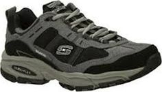 Skechers Vigor 51208-CCBK Sketchers, Sneakers, Shoes, Fashion, Tennis, Moda, Slippers, Zapatos, Shoes Outlet