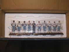 Dallas Cowboys 1977 Team Cowboys 4, Dallas Cowboys, Thanksgiving Traditions, Danbury Mint, 4 Life, Cave, Nfl, Football, Stars