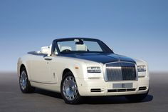Rolls_Royce Phantom Drophead Coupe :)  pls click my advertisement on todayfacts.com