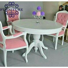 Mau cari furniture yang bagus murah berkuitas... ayo gabung di sisini di @izzafurniture (Mebel modernshabbyminimalis dan antique).   untuk tanya harga dll silahkan langsung hubungi via... phone/wa: 085385585664 :line :izzafurniture email:. izzagroup@gmail.com Kusus untuk bbm silahkan cek di PROFIL…