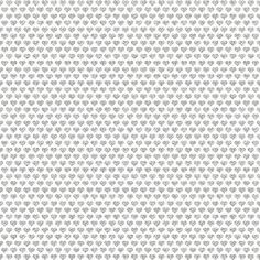 """https://flic.kr/p/dR2sJu 