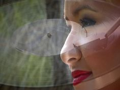 MARIA DIDRAGA - Te-am ales cu inima (Official Video)