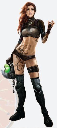 battletech mechwarrior art - Google Search