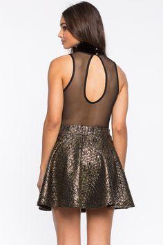 Бархатный боди Размеры: S, M, L Цвет: черный Цена: 1353 руб.     #одежда #женщинам #боди #коопт